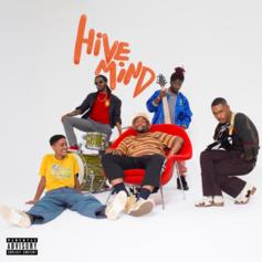 "The Internet Drop Off New Single ""La Di Da"" Ahead Of New Album ""Hive Mind"""