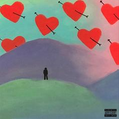 "Hykeem Carter Introduces The World To Baby Keem On ""Hearts & Darts"""