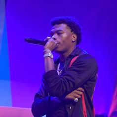 "Lil Baby & Offset Rhyme Over A Breezy Beat In ""Coupe"""