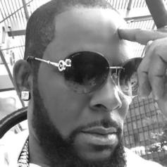 """R. Kelly Attempts To Clear His Name In Tell-All Confessional """"I Admit"""""""