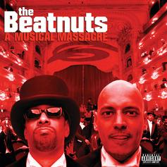 "The Beatnuts' ""Watch Out Now"" Was Imitated But Never Replicated"