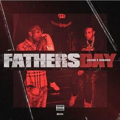 "G Herbo & 'LGado Team Up On ""Father's Day"""