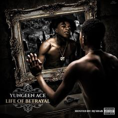 "YoungBoy Never Broke Again Guests On Yungeen Ace's ""Wanted"""