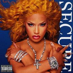 """Stefflon Don Releases Her Menacing New Song """"Lil Bitch"""""""