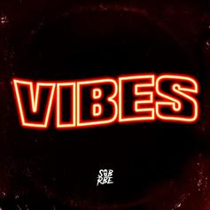 "SOB x RBE Drop Off Their New Track ""Vibes"""