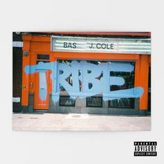 """Bas & J. Cole Link Up For New Song & Video """"Tribe"""""""