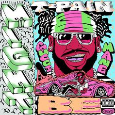 """Gucci Mane Co-Signs T-Pain's Revivalist Spirit On """"Might Be"""""""