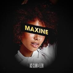"Ace Clark & Elzhi Connect On ""Maxine"""