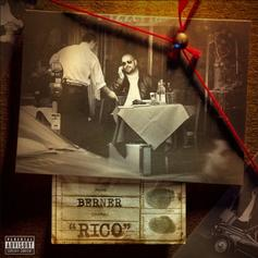 "Berner & Bone Thugs-N-Harmony Drop ""Gon' Do"" For The Budsmokers Only"