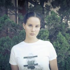 "Lana Del Rey Releases New Song ""Mariners Apartment Complex"" And Visuals"