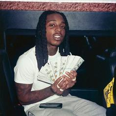 """Jacquees Remixes Ty Dolla $ign & Jeremih's """"The Light"""""""