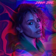 """Fifth Harmony's Dinah Jane, Ty Dolla $ign And Marc E Bassy Drop """"Bottled Up"""""""