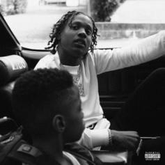 """Lil Durk, Lil Baby & Young Dolph Drop """"Downfall"""" Single"""