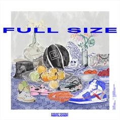 "Trinidad James Is Back With His New Song ""Full Size"""