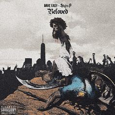 "Stream Dave East & Styles P's ""Beloved"" Project"