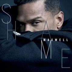 "Maxwell Announces ""Night"" Album With New Single ""Shame"""