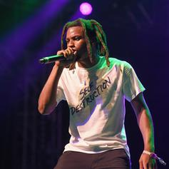 """Denzel Curry Goes In On Playboi Carti's """"R.I.P"""" On New Freestyle"""
