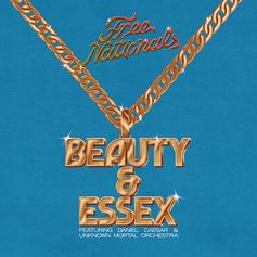 "Free Nationals Team Up With Daniel Caesar & Unknown Mortal Orchestra For ""Beauty & Essex"""