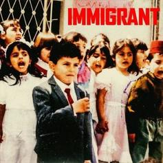 """Belly, Meek Mill, & M.I.A Parlay Politics On """"Immigrant"""""""