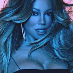 """Mariah Carey & Ty Dolla $ign Connect For New Song """"The Distance"""""""