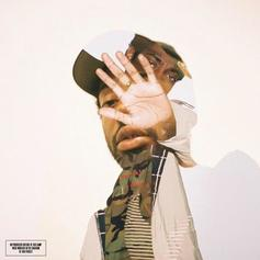 """Brent Faiyaz Has A Solid Single On His Hands With """"Poundz"""""""