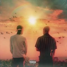 "The Underachievers Interpolate A Classic Jay-Z Record On ""Nightmares & Dreams"""