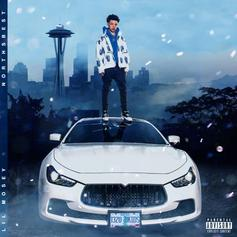 """Lil Mosey Releases """"Northsbest"""" Project Ft. BlocBoy JB"""