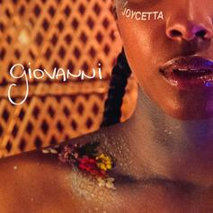 "Jamila Woods Rolls Through With Forceful ""Giovanni"" Track"