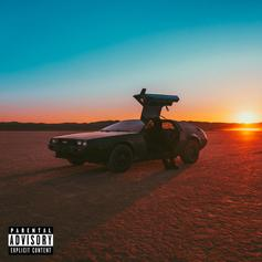 """Rockie Fresh Can't Get """"No Satisfaction"""" On His New Banger"""