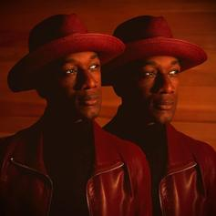 """Aloe Blacc Delivers New Song """"I Count On Me"""""""