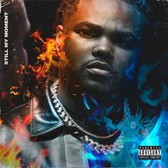 """Tee Grizzley & Offset Deliver On """"Pray For The Drip """""""
