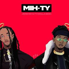 """Ty Dolla $ign & Jeremih Prove They Haven't Lost A Step On """"These Days"""""""