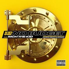 "Kid Ink & Rich The Kid Go Crazy On Murda Beatz-Produced ""No Budget"""