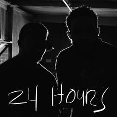 "Pharoahe Monch & Lil Fame Want Their Money On Aggressive New Track ""24 Hours"""