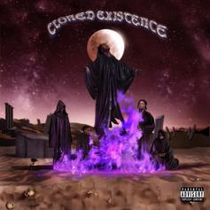 """UnoTheActivist Tackles A Foggy Vibe On """"Cloned Existence"""""""