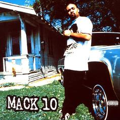 "Mack 10's ""Foe Life"" With Ice Cube Deserves A Reload"