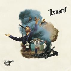 """Anderson .Paak & J. Cole Collab For The Intimate Single """"Trippy"""""""
