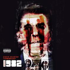 "Termanology Grabs Chris Rivers & Conway For ""30 Shots"""
