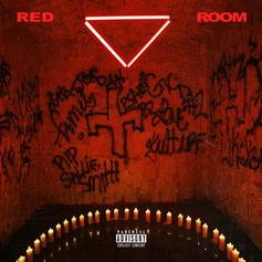 "Offset Goes In Over Metro Boomin's Gorgeous Production On ""Red Room"""