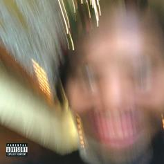 "Earl Sweatshirt Takes ""The Bends"" With Efficacy"