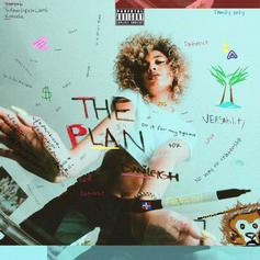 "DaniLeigh Enlists YG & YBN Nahmir For ""Can't Relate"" Haterade"
