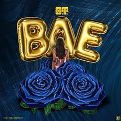 "O.T. Genasis Switches It Up & Releases New Single ""Bae"""