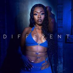 """Tink Returns With """"Different"""""""