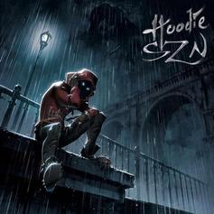 """A Boogie Wit Da Hoodie Becomes """"The Reaper"""" Ahead Of """"Hoodie SZN"""""""