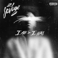 """21 Savage Releases """"out for the night"""" With Travis Scott Feature"""