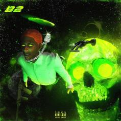 "Comethazine Releases New Project ""Bawskee 2"""