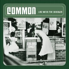 """Common & J Dilla's Brought """"The Light"""" Together On Their Classic Collab"""
