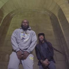 "Smif-N-Wessun Drop ""Testify"" Along With Music Video"