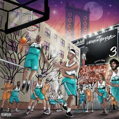 "The Underachievers Drop Off New Single ""Deebo"""