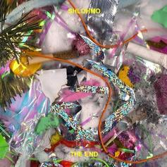 """Shlohmo Sets Listeners On A Beautiful Journey With """"The End"""""""